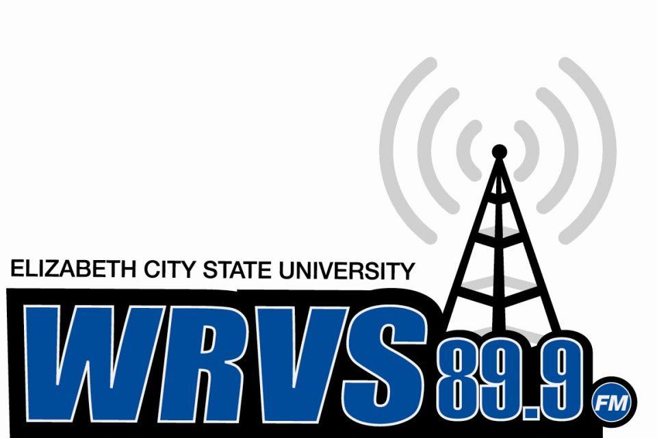 WRVS High School Game Of The Week Kicks Off Dec. 7