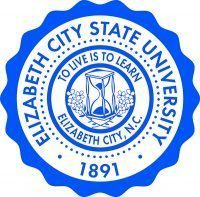 ECSU Gives Pharmacy Students Pathway to Doctorate with University of Maryland Eastern Shores Dual-Degree Agreement