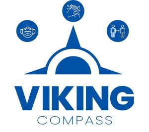 Ecsu Calendar Fall 2021 New 'Viking Compass' Webpage Outlines ECSU's Fall 2020 Return to
